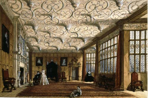 Tudor House Hotel Tewkesbury Reviews