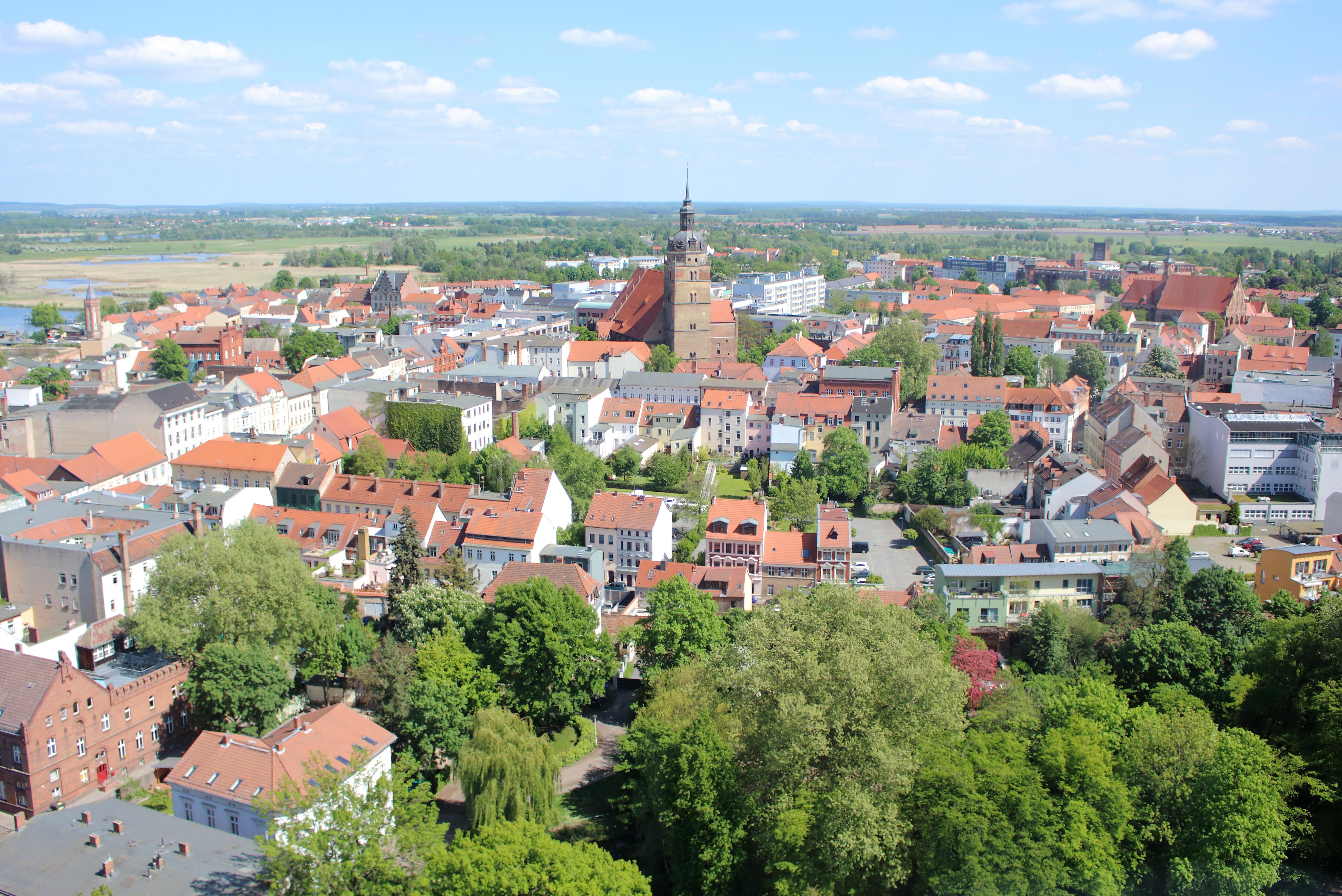 Hvbrandenburg