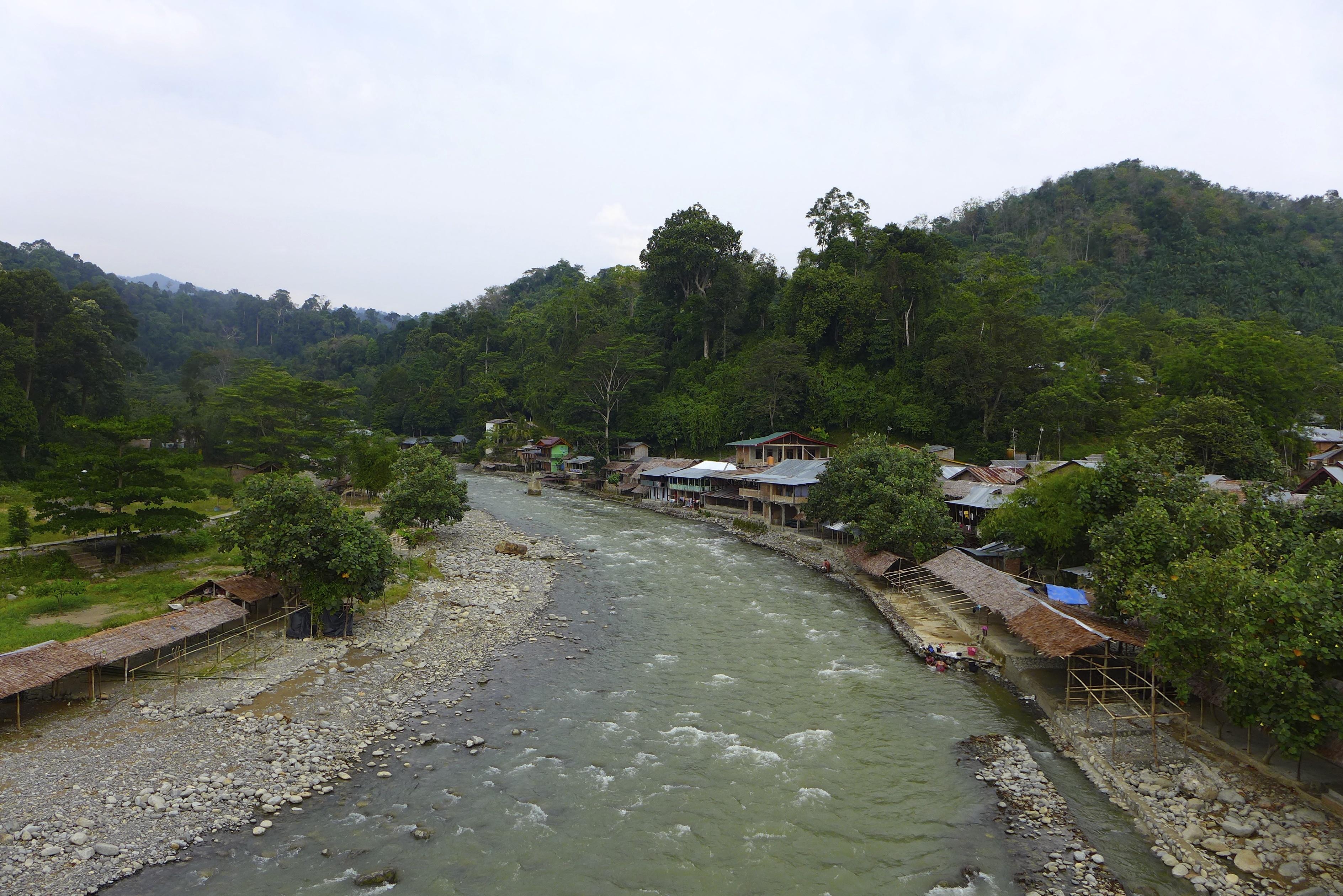 Image Result For Tempat Wisata I