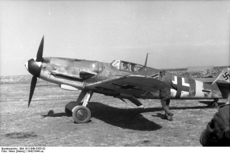 Bundesarchiv_Bild_101I-649-5355-02,_Jagd