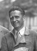 Bundesarchiv Bild 102-13655, Bennett Griffin.jpg