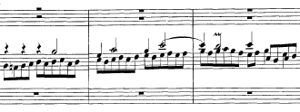 Bwv552ii-section-2-countersubject.png