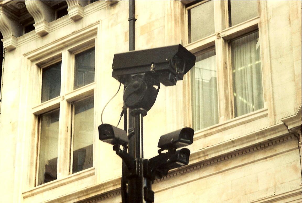 Video 252 Berwachungsanlage Wikipedia