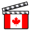 Cinema of Canada
