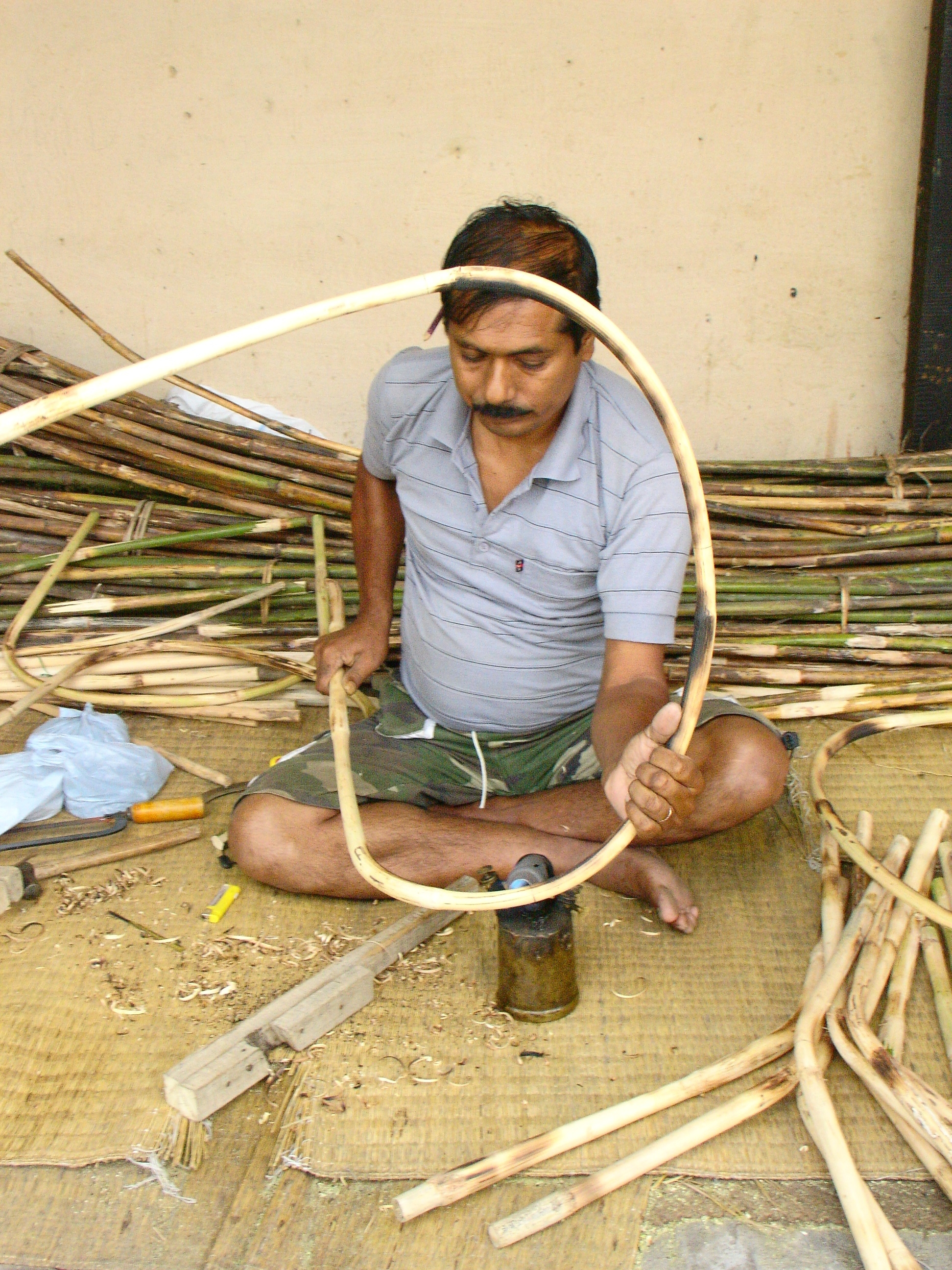 file cane furniture making jpg