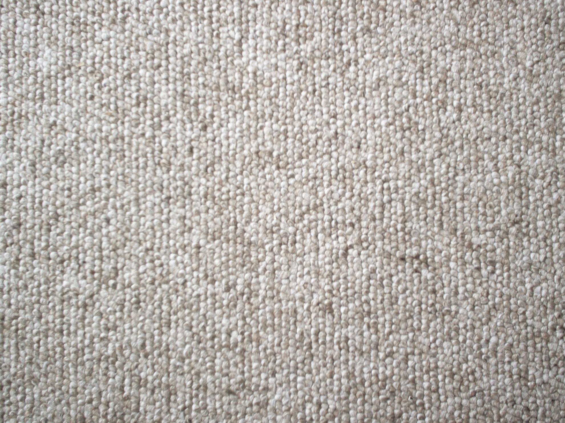 File Carpet Pattern Jpg Wikimedia Commons