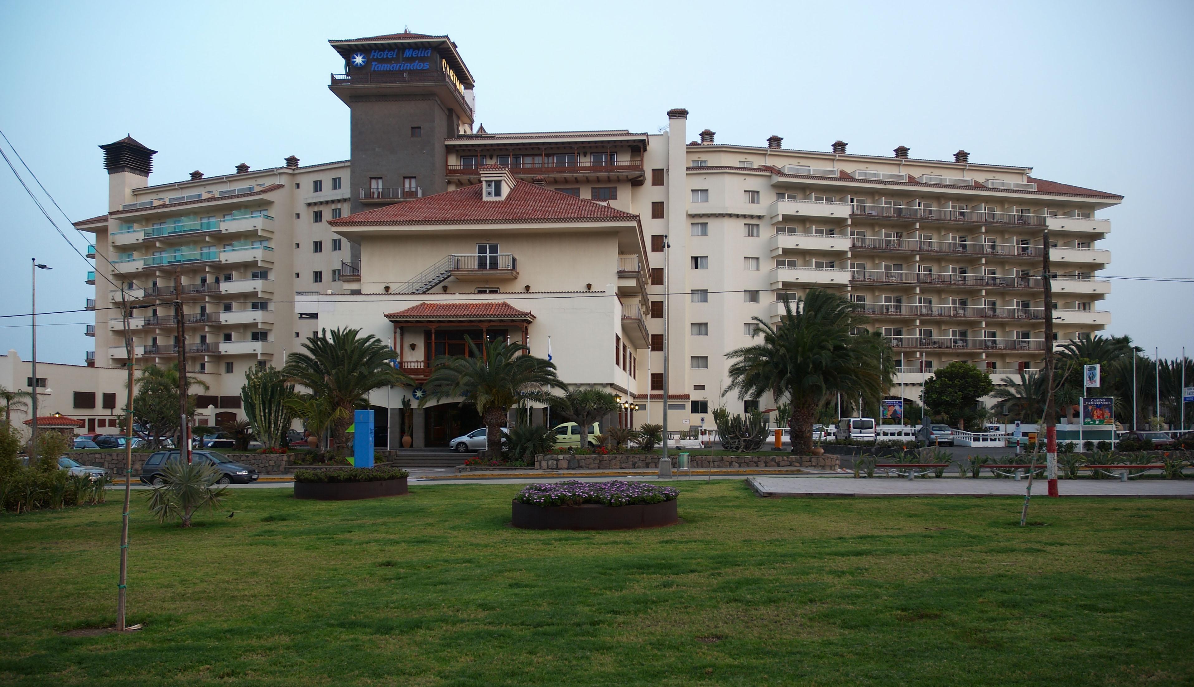 B W Hotel Landwehrstra Ef Bf Bde Munchen