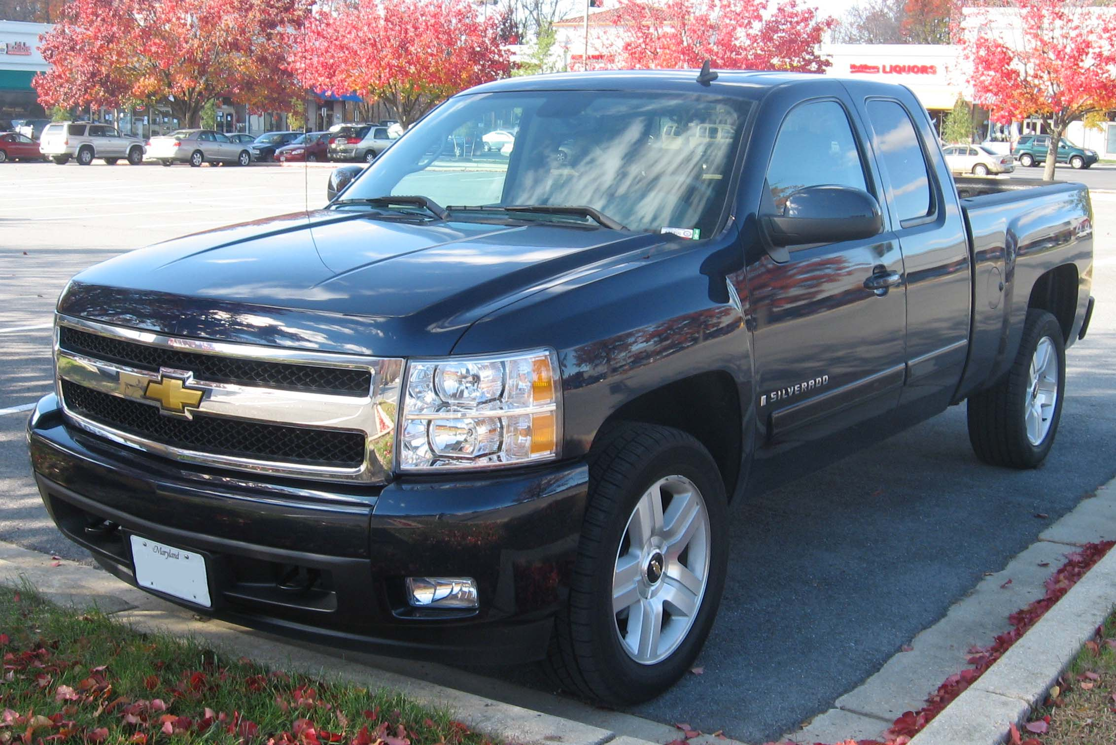 2007 chevy tahoe recalls autos post. Black Bedroom Furniture Sets. Home Design Ideas