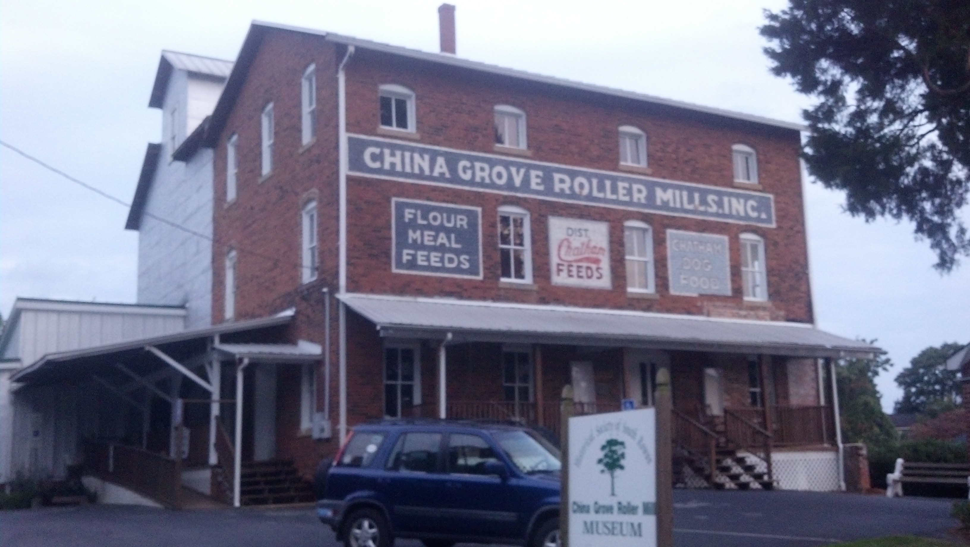 china grove chat Chinaberry commons, 2bd 2ba, 1st floor apartment apartment for rent in china grove close to dining and shops, bright, gas stove, trash included.