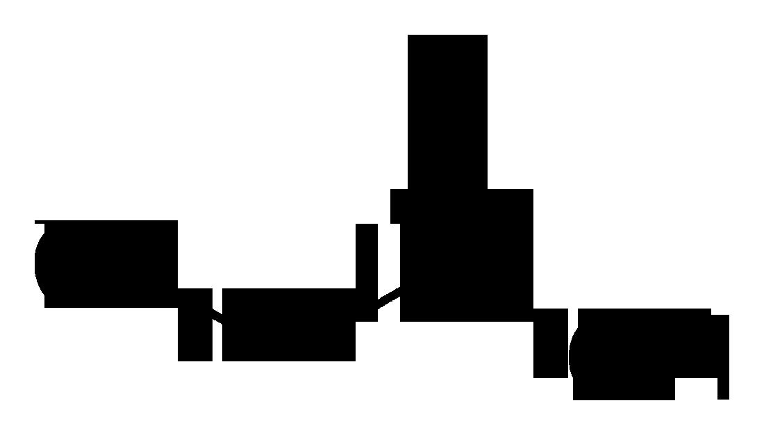 Chloroacetic Acid Wikipedia