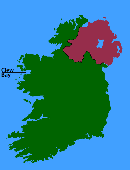 Clew-Bay.PNG
