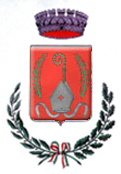 Coat of Arms, Seborga, Italy.jpg