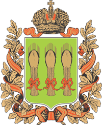 File:Coat of Arms of Penza oblast.png
