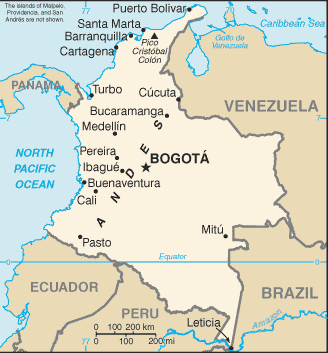 Colombia map.png