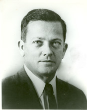 Congressman William Anderson D-TN 06.jpg