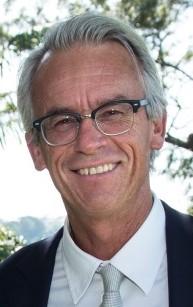 David Gallop Australian sports administrator