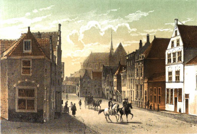 File:De St Pieterskerk 1859.PNG