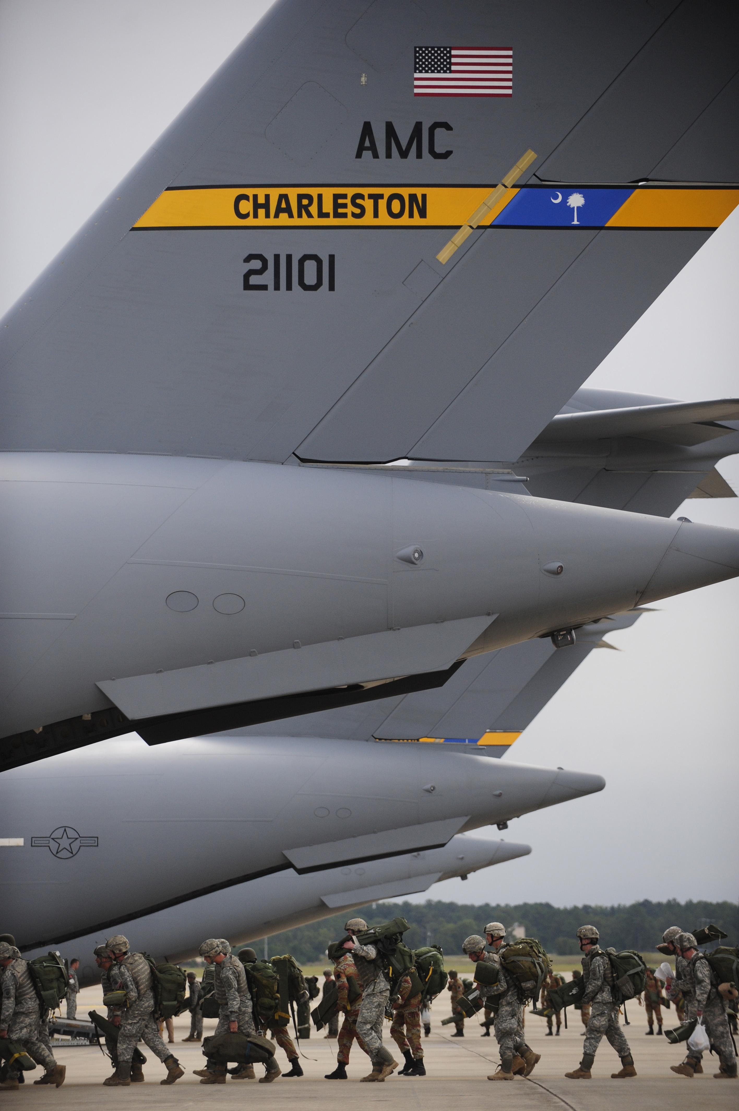 File:Defense gov News Photo 091011-F-5964B-050 jpg