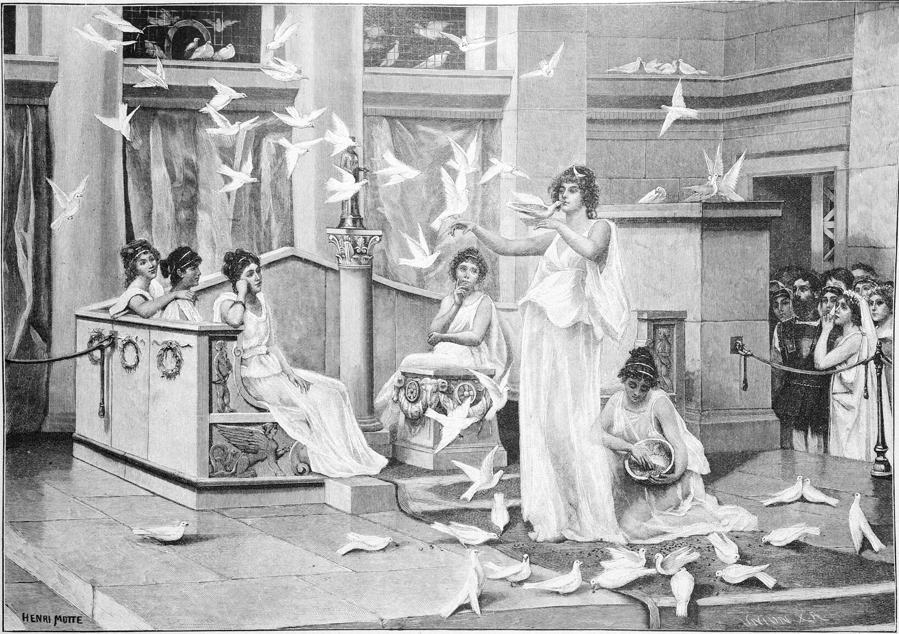 Файл:Die Gartenlaube (1897) b 281.jpg