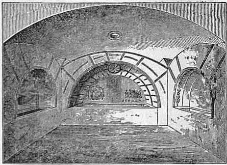 EB1911 Catacomb - Fig. 9—Arcosolia.jpg