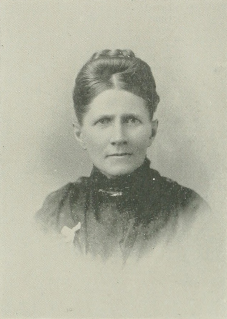 EMMA POW SMITH A woman of the century (page 672 crop).jpg
