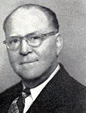 Edward J. Hart