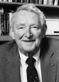 Edward P Ney Wikipedia