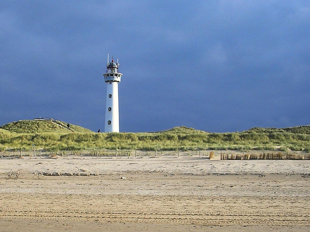 Egmond Aan Zee Hotel Zuiderduin  Sterren