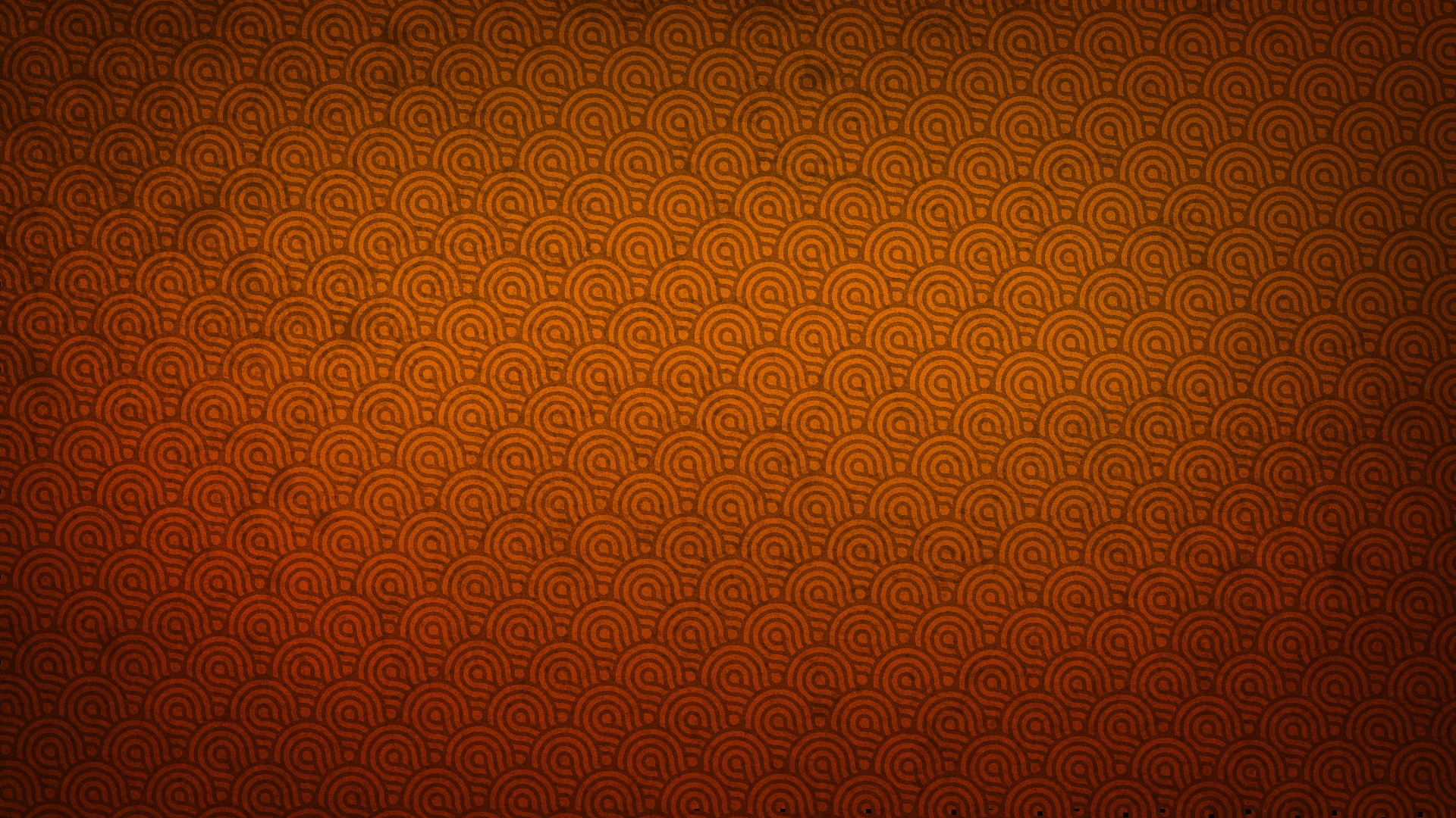 Unduh 6700 Koleksi Background Orange Elegant Terbaik