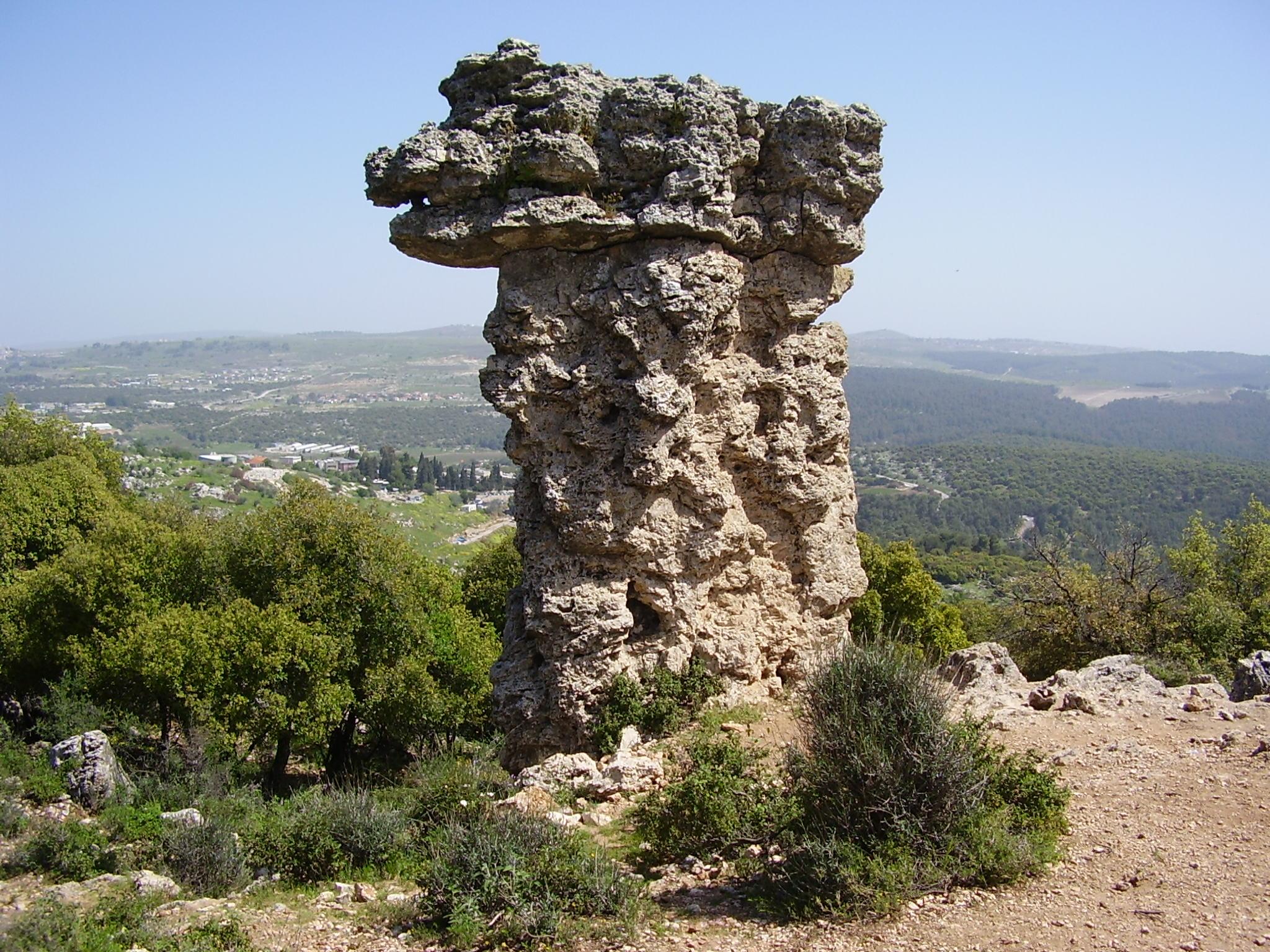 File Elijah S Chair In Meron Israel Jpg Wikimedia Commons