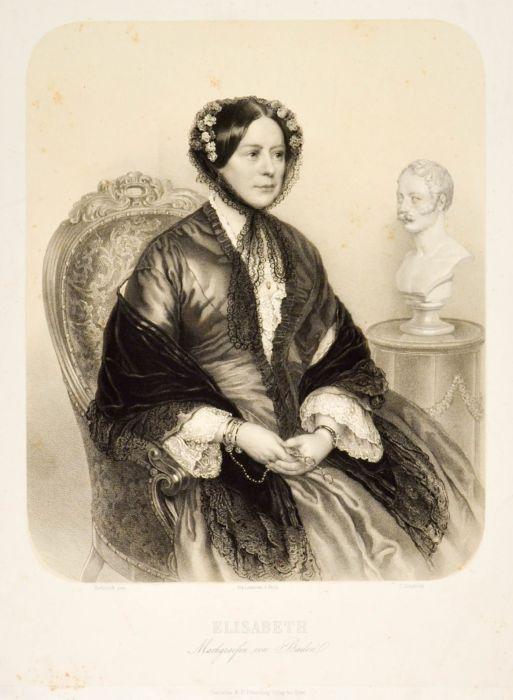 Elisabeth von Baden.jpg