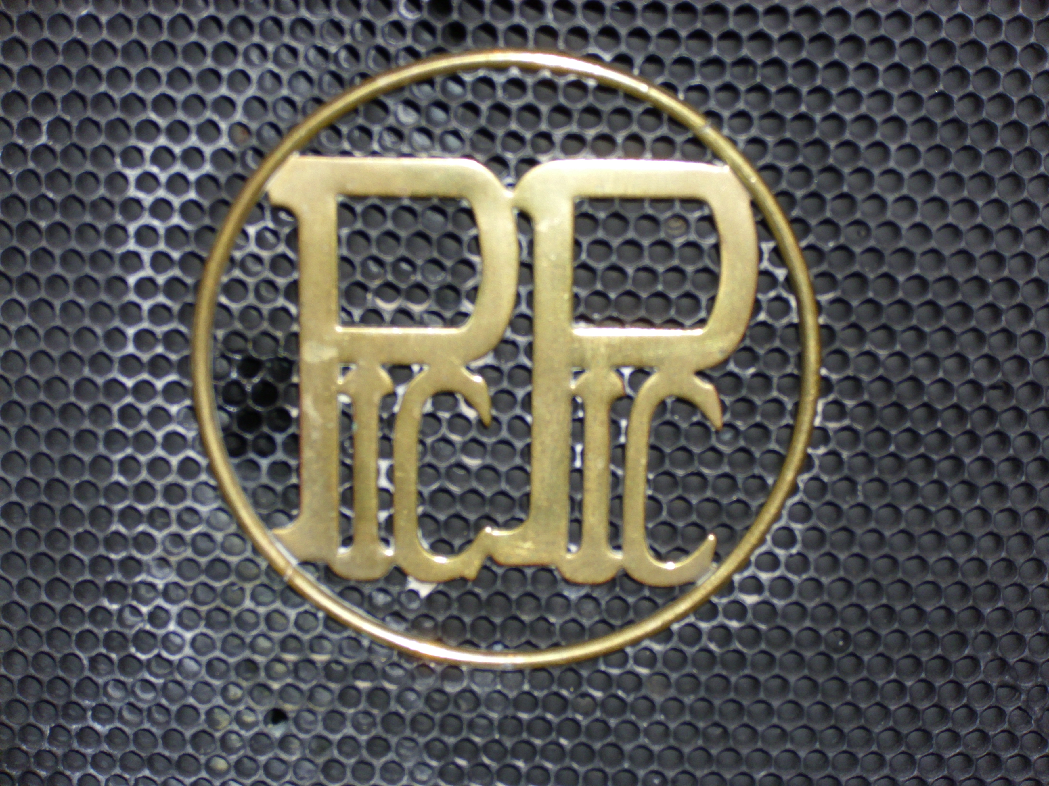 Https Commons Wikimedia Org Wiki File Emblem Pic Pic Jpg