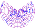 Equidistant conical projection 118.png