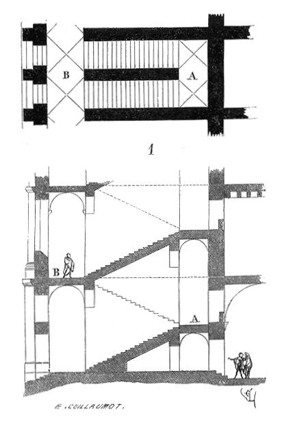Datei:Escalier.romain.png – Wikipedia