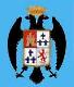 Escudo Montalbán.png
