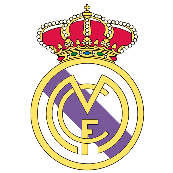 File:Escudo real madrid 1941.png - Wikimedia Commons