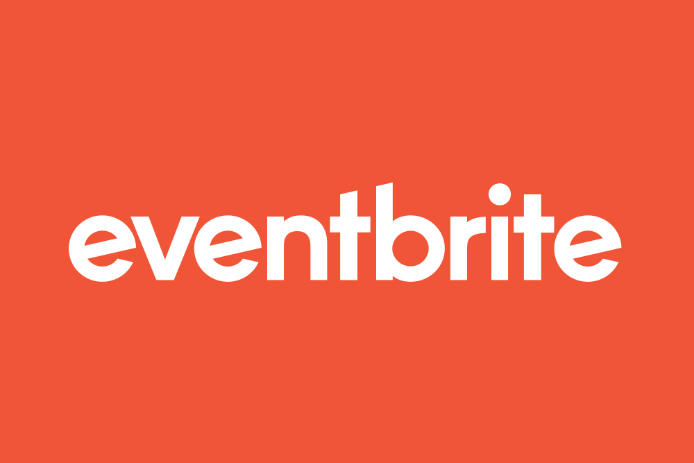 File:Eventbrite-logo.png - Wikipedia