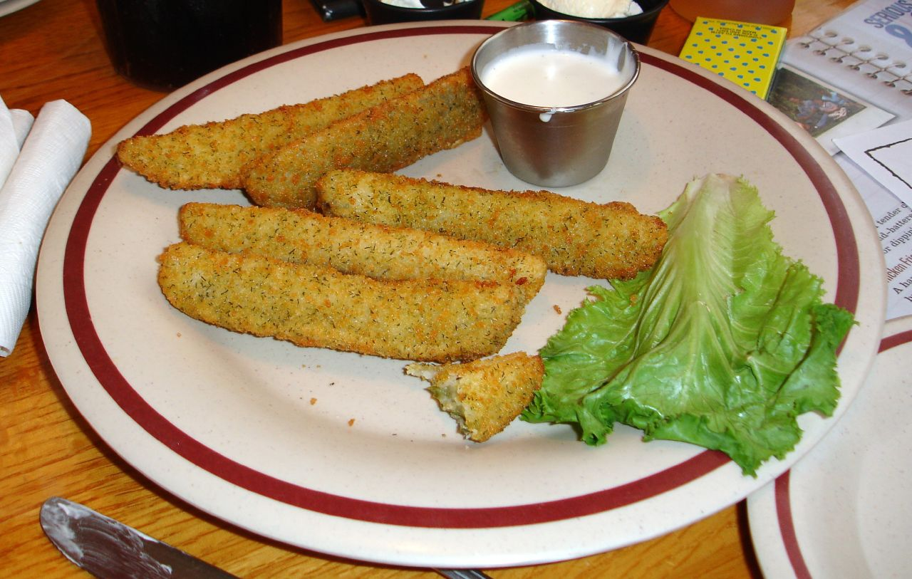 File:FRIED PICKLES, HONEY.jpg - Wikipedia
