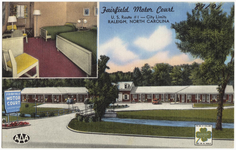 Lancaster Wi Motels