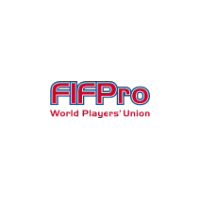 File:Fifpro-logo.png