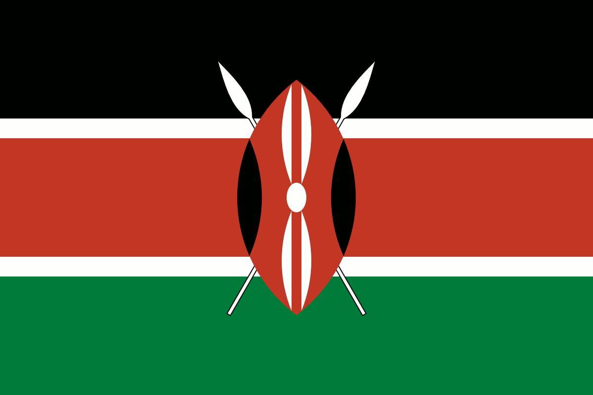 Flag of Kenya.png