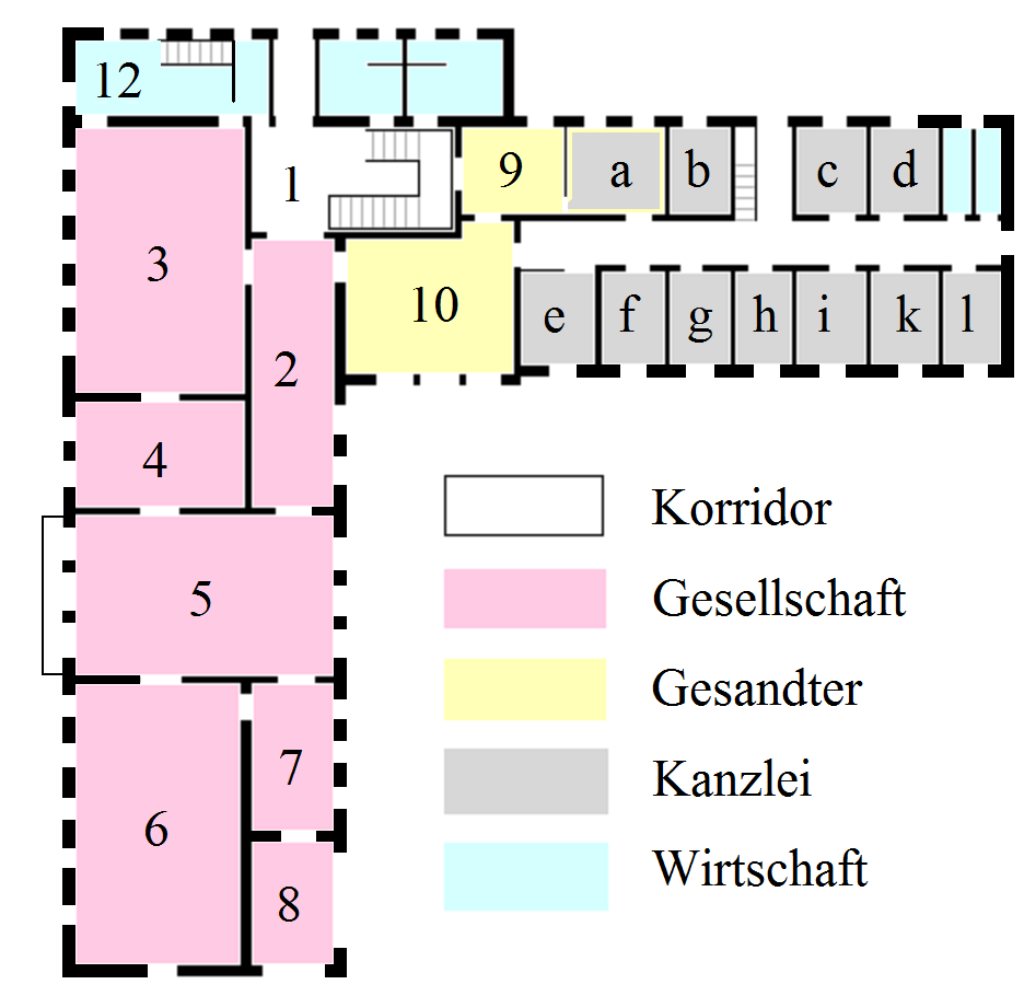 File:Floor-plan-yugoslavian-embassy.PNG - Wikimedia Commons