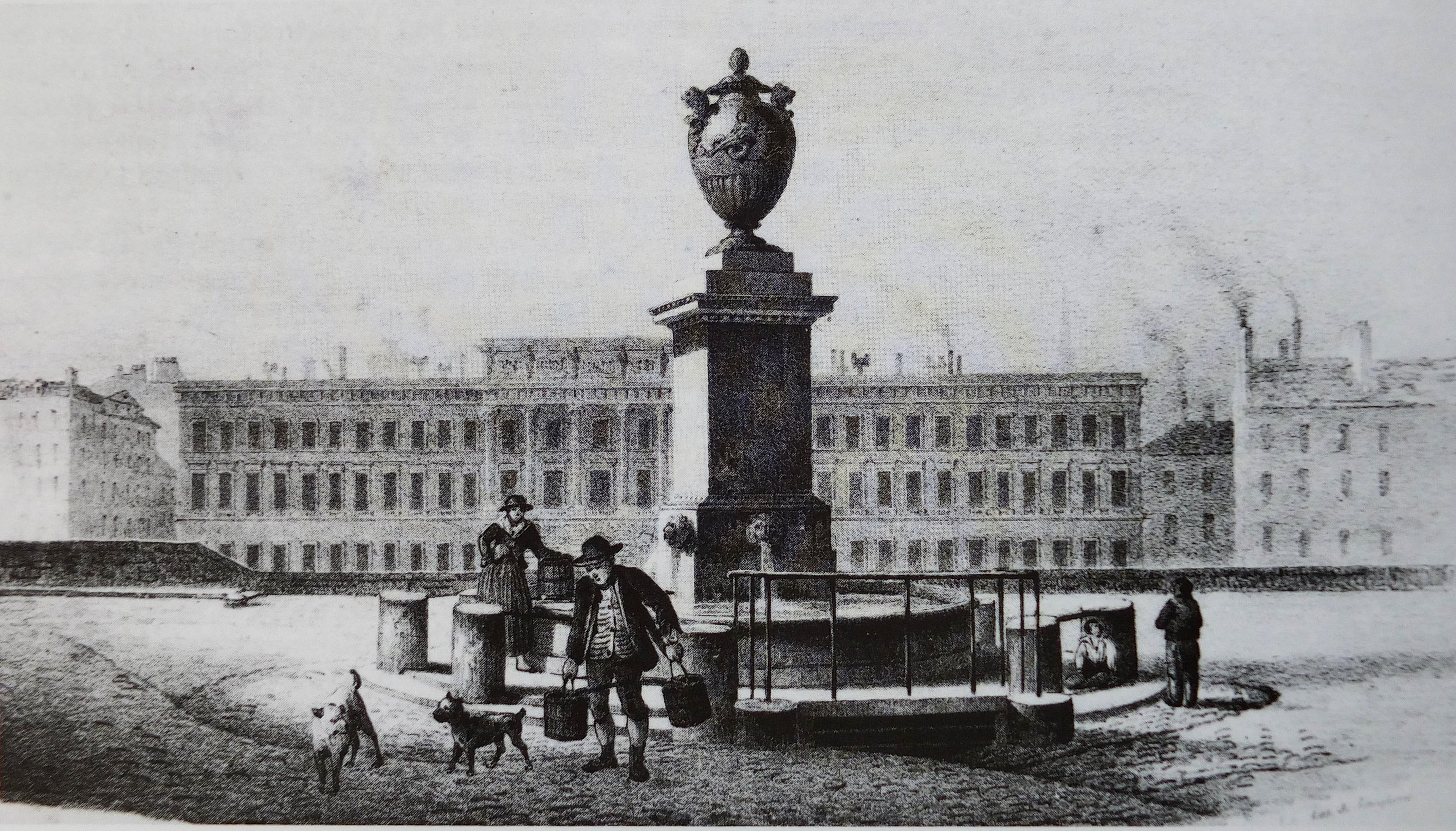 File Fontaine De La Place De L 39 Cole Wikimedia