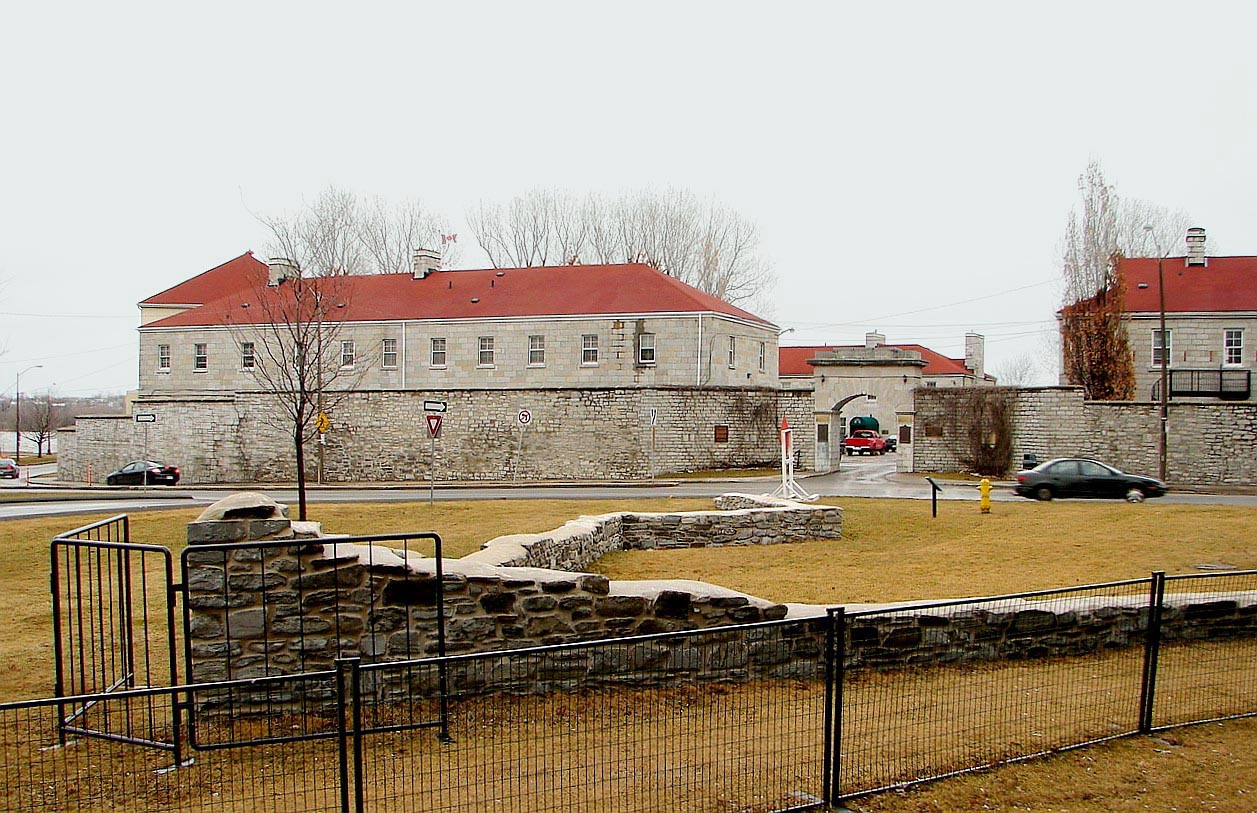 Fort Frontenac.JPG