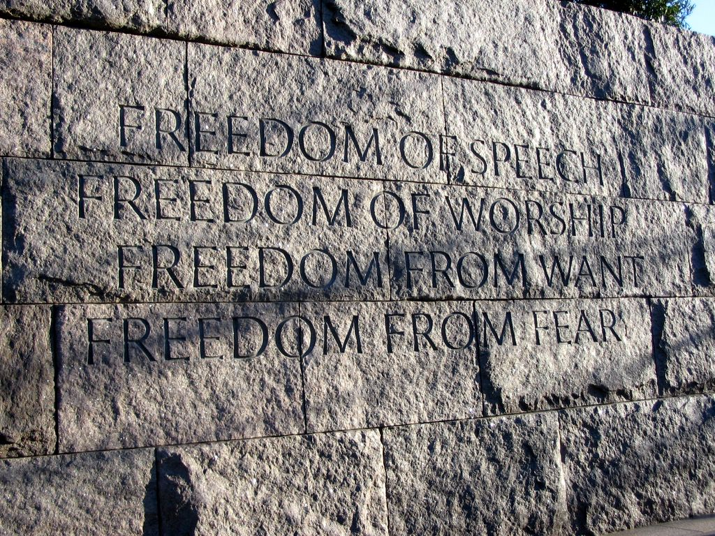 https://upload.wikimedia.org/wikipedia/commons/9/98/Franklin_Delano_Roosevelt_Memorial_Four_Freedoms.JPG
