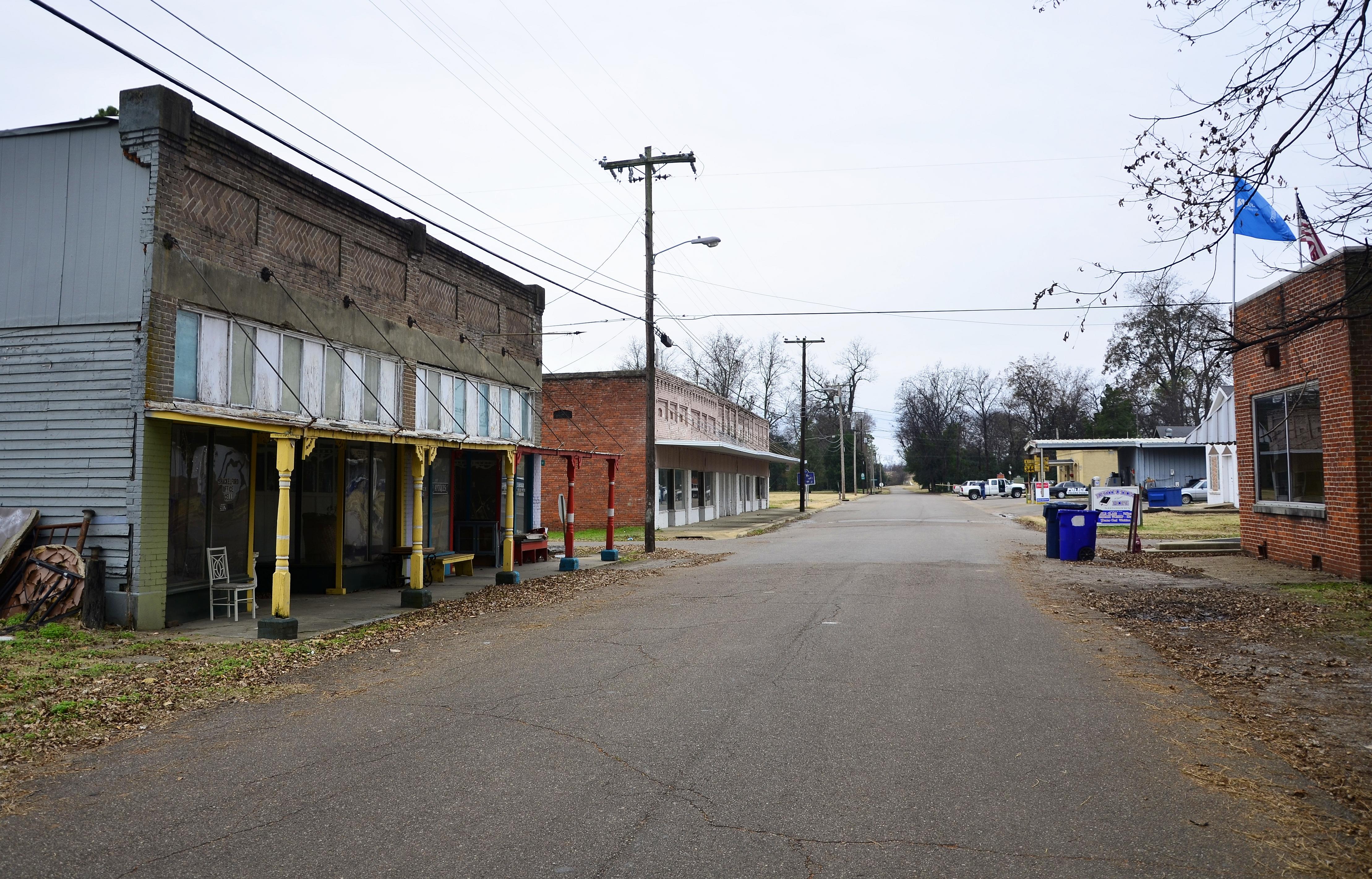 Mississippi coahoma county sherard - Mississippi Coahoma County Sherard 41