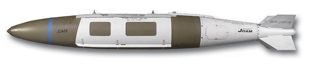 GBU-31 xxl.jpg