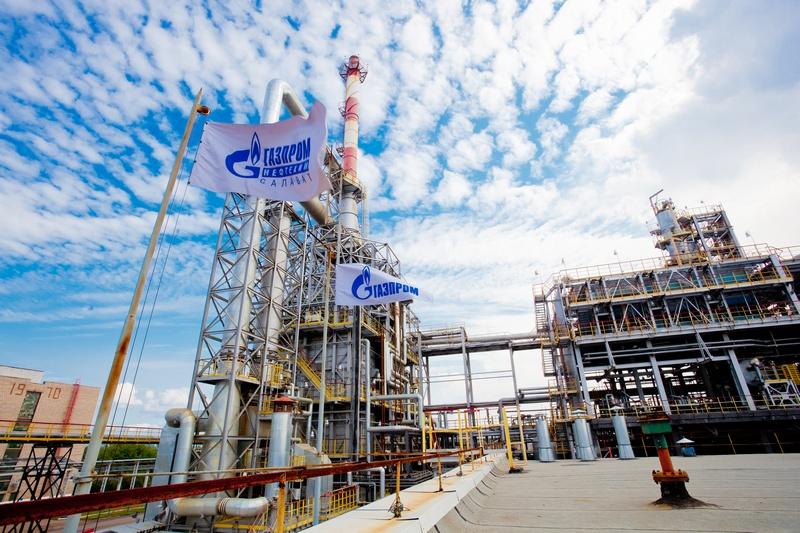 акционерное общество салаватский химический завод термобелья Craft Baselayer
