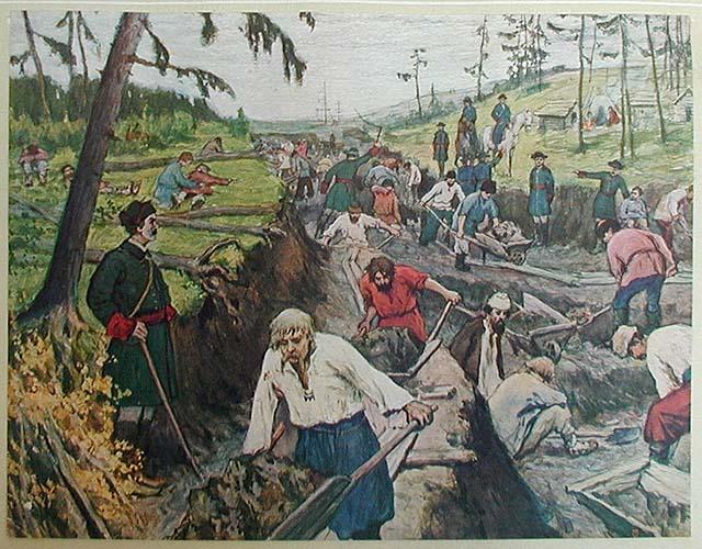 https://upload.wikimedia.org/wikipedia/commons/9/98/GR_Moravov.jpg