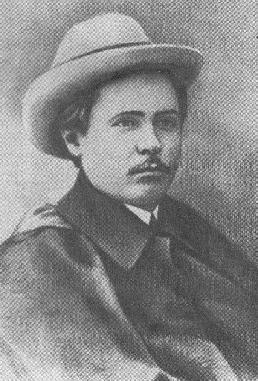 Галимжан ибрагимов реферат на татарском 1838